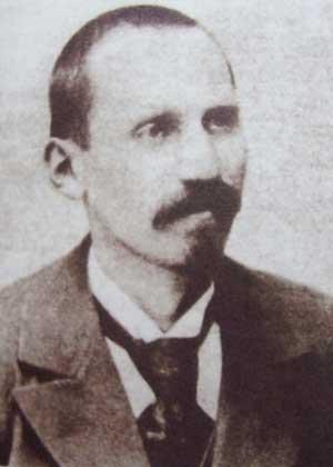 Йонко Ив. Калпазанов